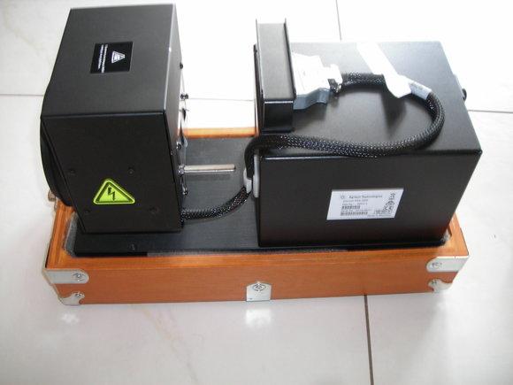Agilent UV-VIS Internal Diffuse Reflectance DRA-2500