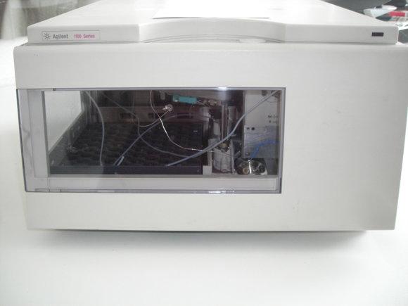 Agilent Wellplate Autosampler 1100, G 1367A