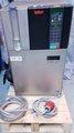 Huber Unistat 360W Wassergekühltes Umwälzthermostat