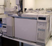 Agilent 5973 N Network GC/MSD- System