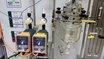 Mettler Toledo LabMax Labor Reaktor gebraucht